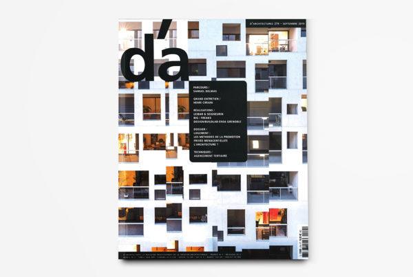 Article_DA