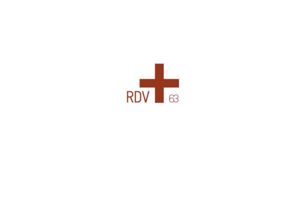 RDV63_150_12